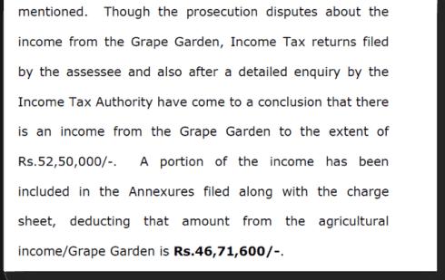 jayalalitha_verdict_analysis_-_income_from_grape_garden