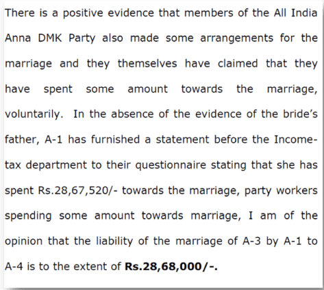 jayalalitha_verdict_analysis_-_marriage_expenses_1