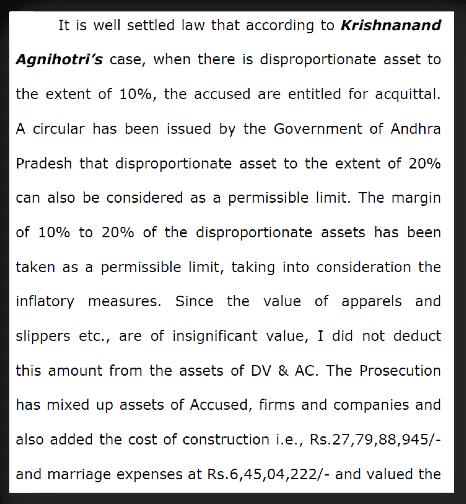 jayalalitha_verdict_analysis_-_the_acquittal_1