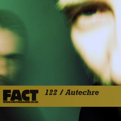 https://i2.wp.com/factmag-images.s3.amazonaws.com/wp-content/uploads/2010/02/factmix-122-autechre.jpg