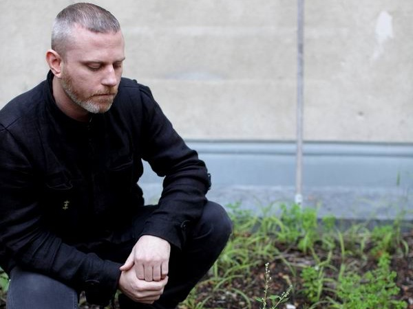 Enter <em>Incubation</em> on NY techno veteran Function's debut LP, now streaming in full