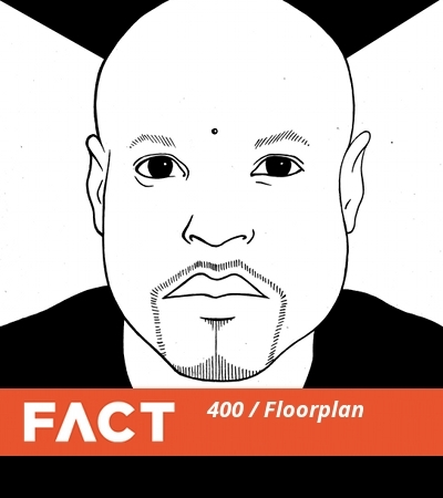 https://i2.wp.com/factmag-images.s3.amazonaws.com/wp-content/uploads/2013/09/fact-mix-400-floorplan-9.16.2013.jpg