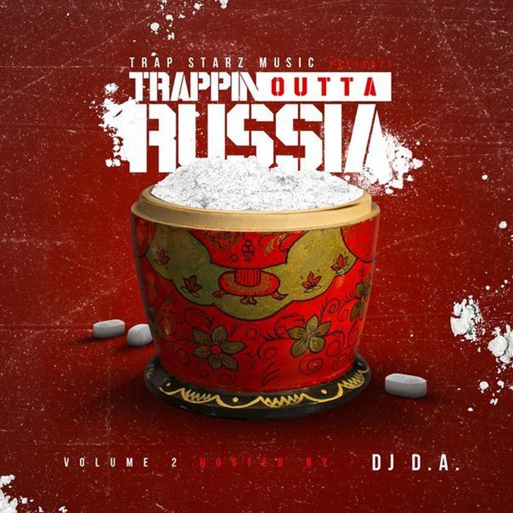 russia2-3.2.2015
