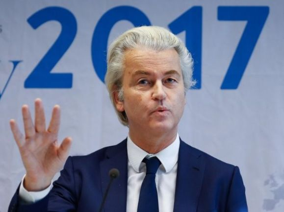 geert_wilders_party_may_win_the_most_seatsx_but_will_it_govern_-_wolfgang_rattay_-_reuters.jpg_108505876