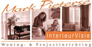 Mark Pieterse InterieurVisie Partner van Factor 50 zonwering