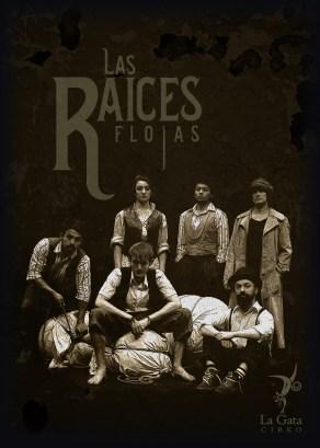 Raices flojas-julio7-02