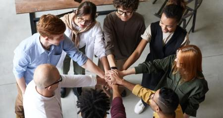 Holocracia, el innovador concepto que deberías implementar en tu empresa