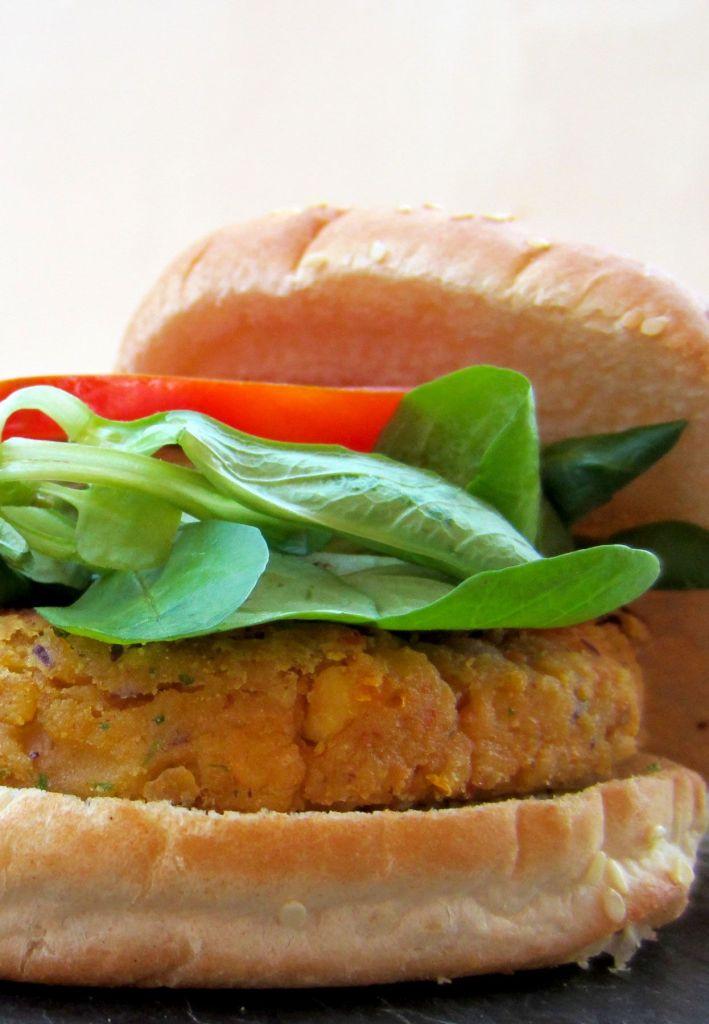 burger-falafel-4