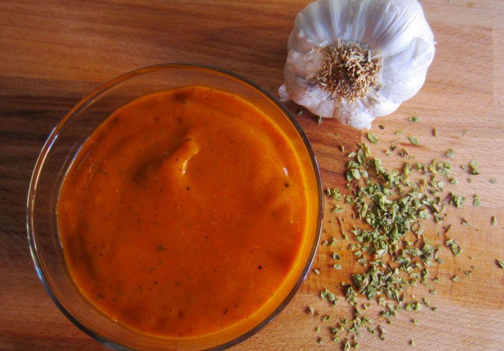 salsa-roja-de-kebab
