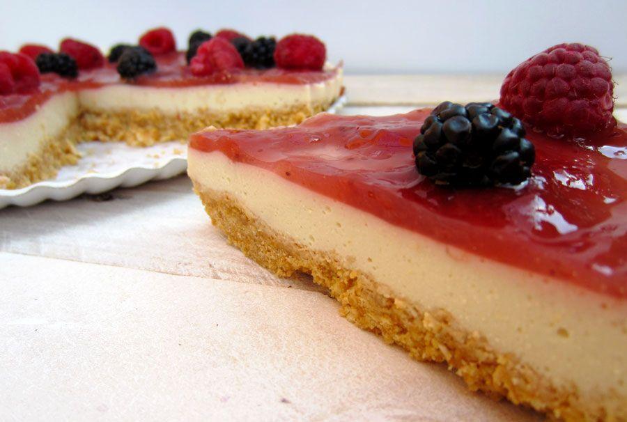 tarta-de-queso-vegana-1
