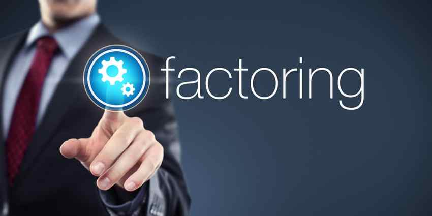Image result for Invoice Factoring