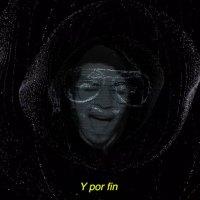La Blanca Ofelia regresa con videolyric lisérgico
