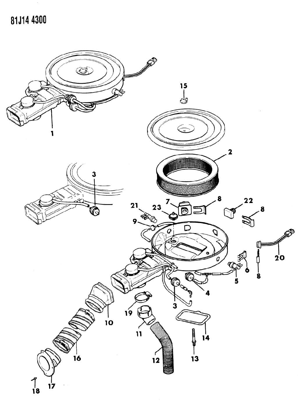 86 jeep anche fuel filter 84 jeep cj7 wiring diagram at ww5 ww