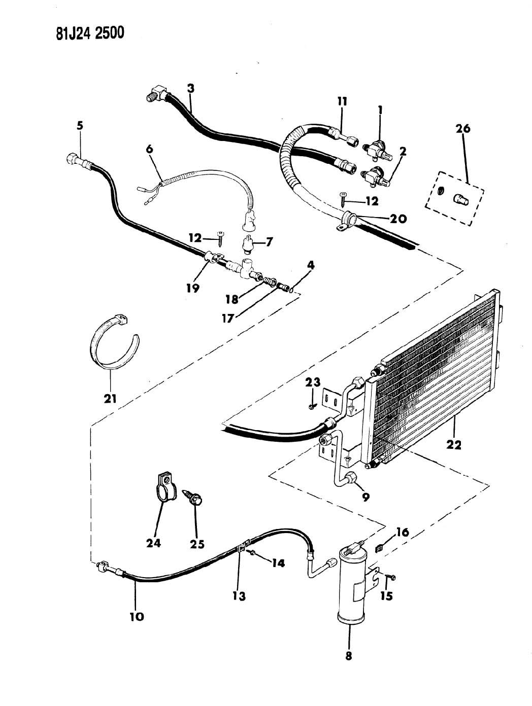 Wiring Diagram J10 Hvac Diagrams Wiring Diagram