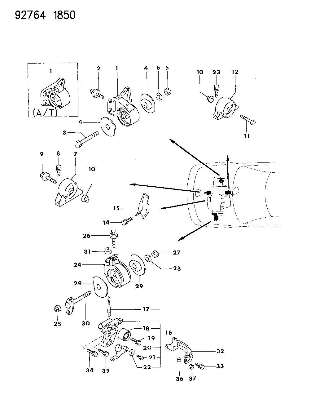 Kia Sportage Fuse Box Diagram Besides Hyundai Sonata