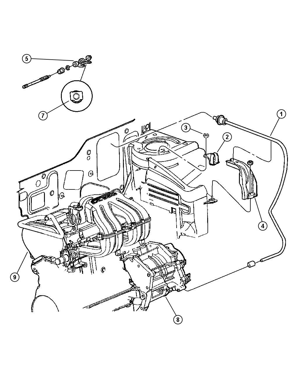 Wiring Diagram 76 Jeep Cj7 Jeep Auto Wiring Diagram
