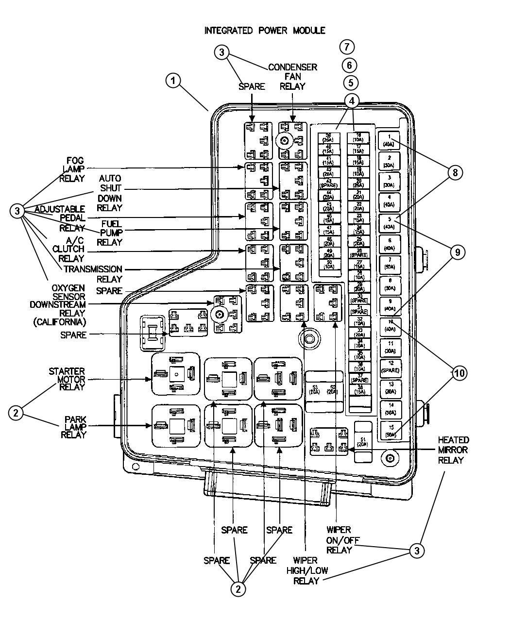 Impulse Electric Ke Controller Wiring Diagram,Electric ... on
