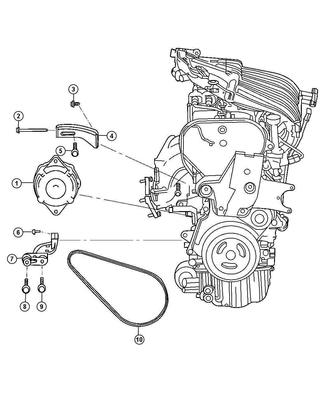 Dodge Ram 6 7l Cummins Turbosel 6 Spd Auto Aisin