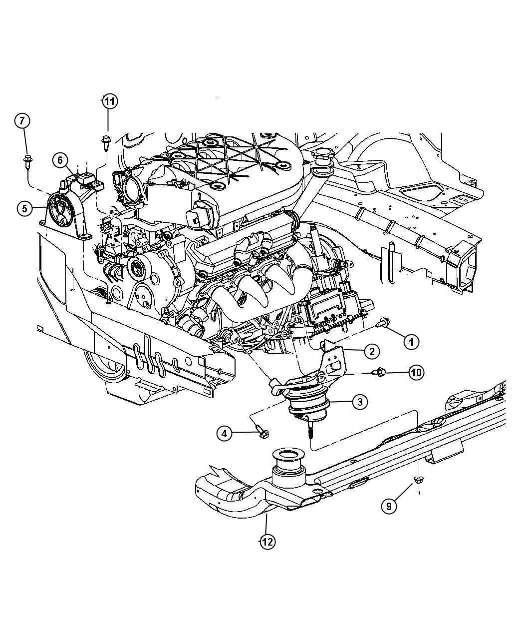 Sophisticated pacifica ground wire schematic images best image scintillating 2005 chrysler pacifica radio