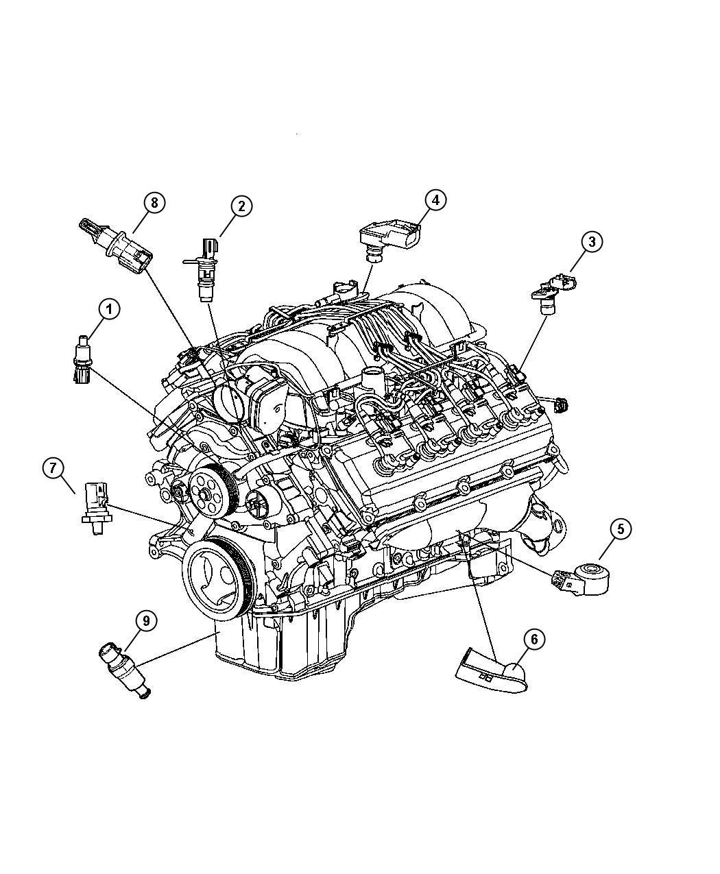 Honda ac pressor oil moreover 2010 chrysler 300 2 7l engine diagram furthermore 2005 dodge ram