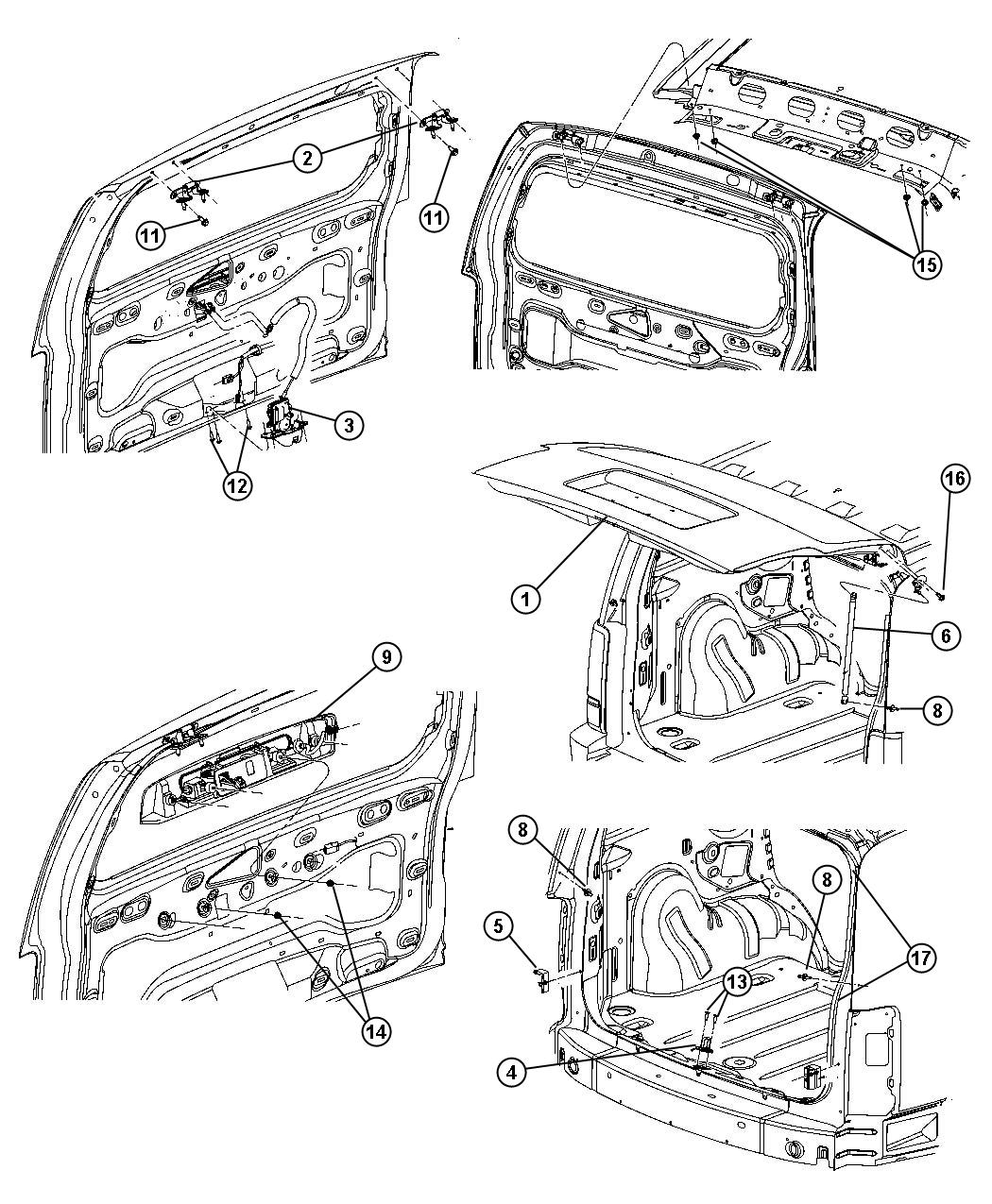 Tommy Liftgate Wiring Diagram Western Plows Wiring Diagram