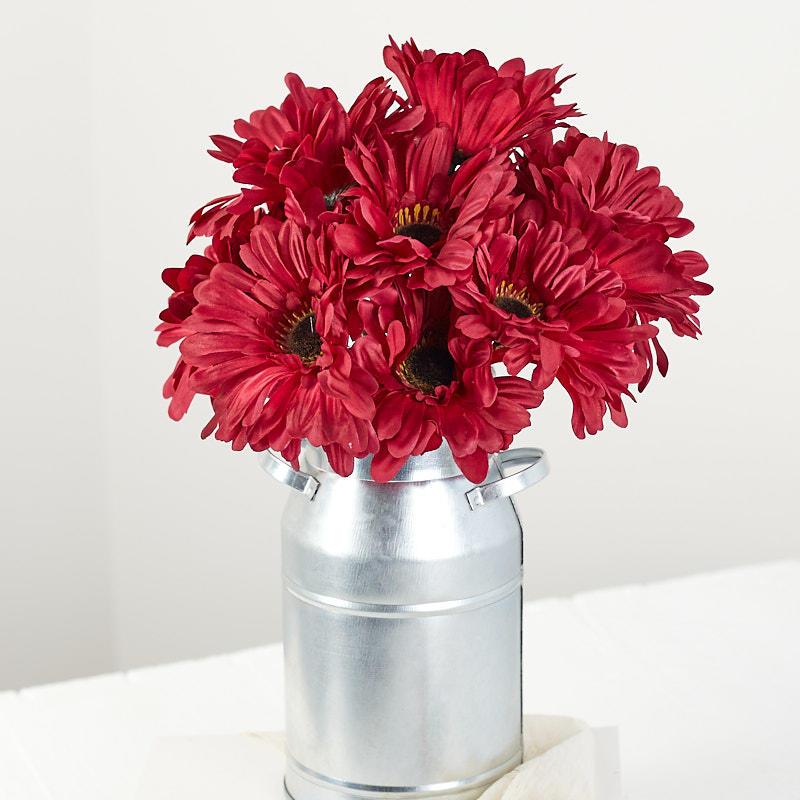 Bridal Shower Invitations Floral Theme