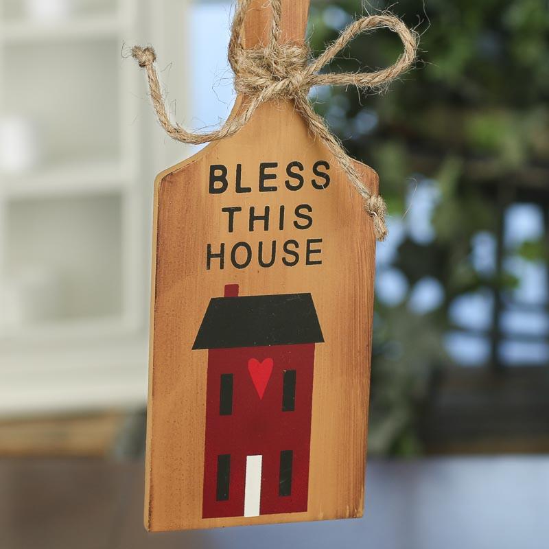 Shop Primitive Home Decor