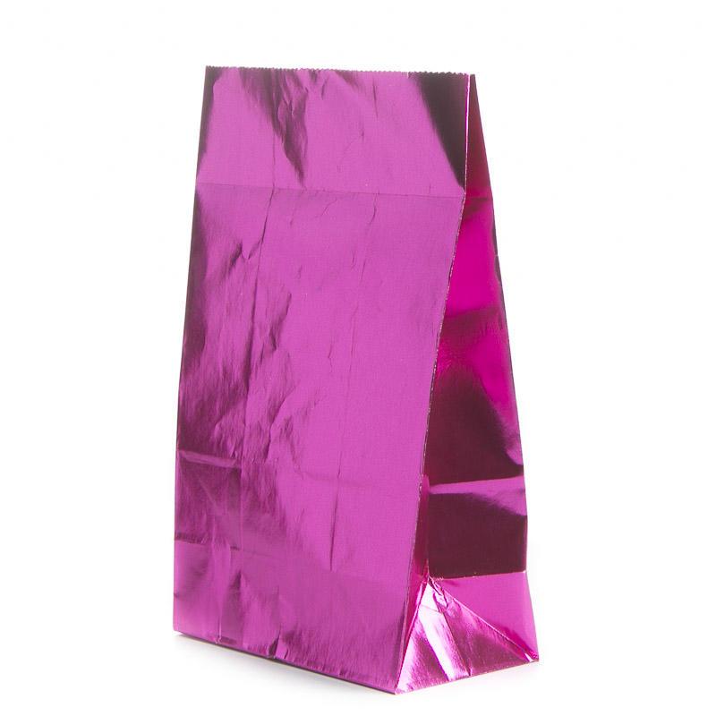 Pink Bridal Shower Invitations