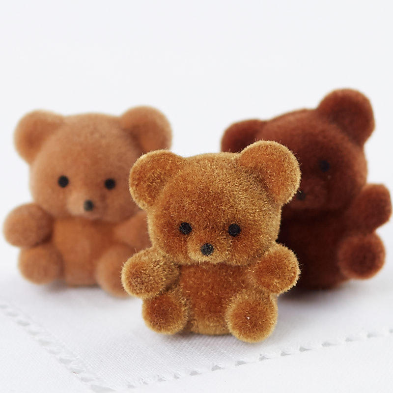 Teddybears Images
