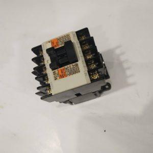 Fuji SC 05 32A Magnetic Contactor