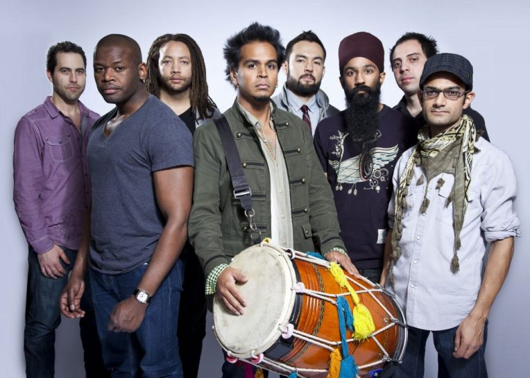 red-baraat-official-wakarua