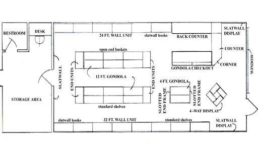 retail-floor-plan