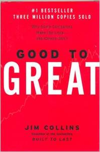 goog-to-great