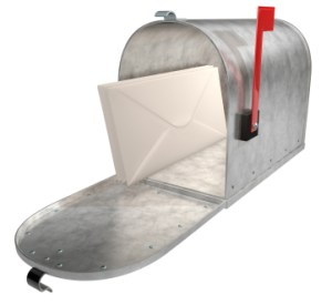 mailing -list