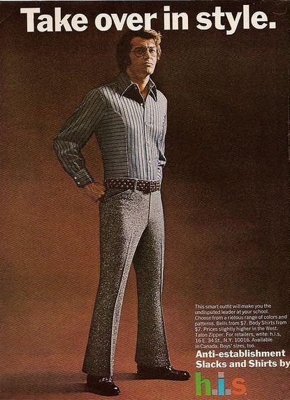 pants-ad-11