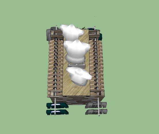 pallet-rack-4