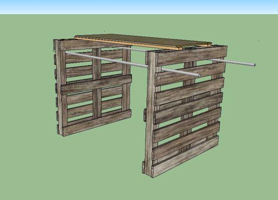 pallet-rack-assembly-4