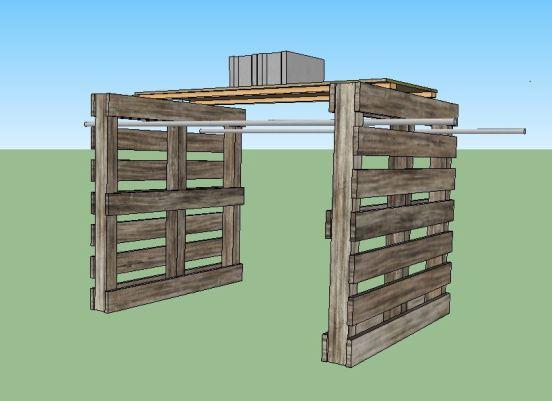 pallet-rack-assembly-5