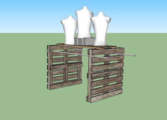 pallet-rack-assembly-6