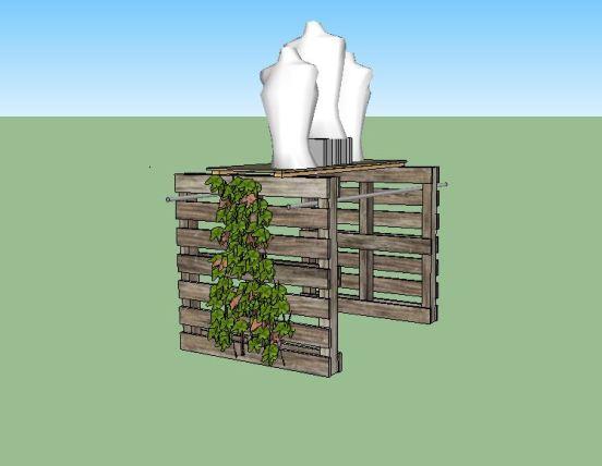 pallet-rack-assembly-7