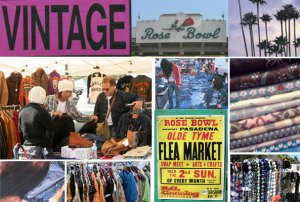 rose_bowl_flea_market