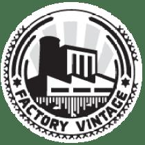 Open A Vintage Store