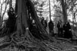 blackmetalwalpurgisnacht-0086