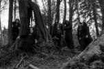 blackmetalwalpurgisnacht-0099