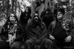 blackmetalwalpurgisnacht-0122