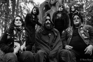 blackmetalwalpurgisnacht-0128