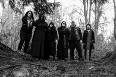 blackmetalwalpurgisnacht-0174