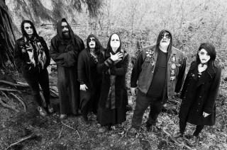 blackmetalwalpurgisnacht-0189