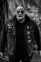 blackmetalwalpurgisnacht-0216