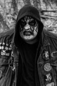 blackmetalwalpurgisnacht-0235
